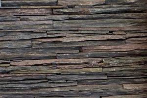 Skalūnas Spice Dark, 600x150mm